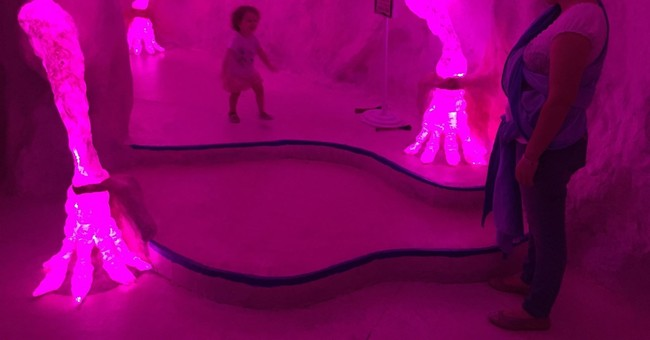 $30M Denver kaleidoscopic exhibit planned by arts-tech firm