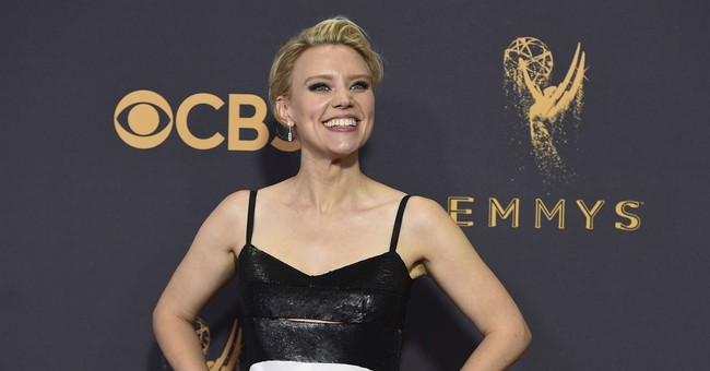 Gerwig, McKinnon other celebs recall most broke they've been