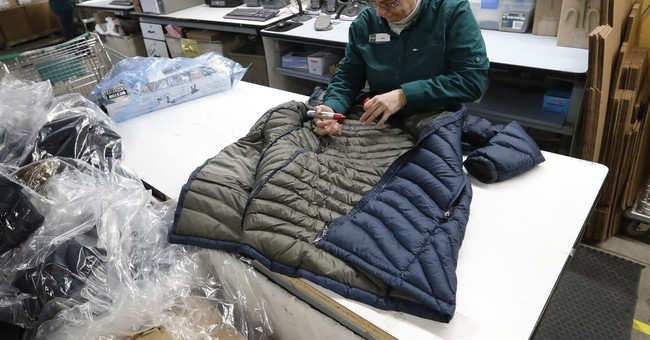 Citing fraud, LL Bean imposes limits on its return policy