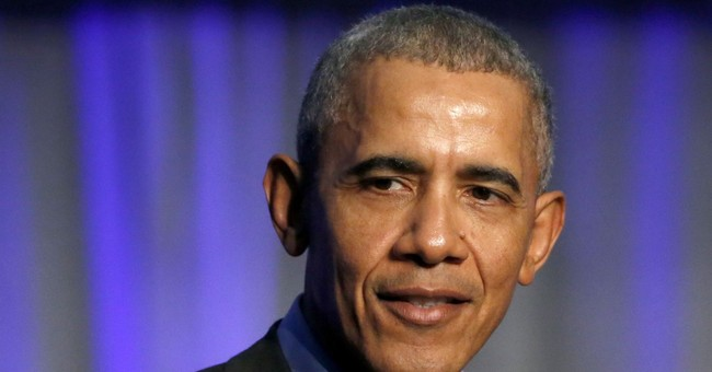 Obama-backed committee targeting races in 11 states