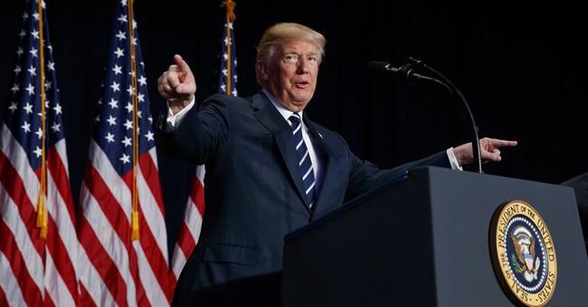 Trump proposes reduction of drug costs under Medicare