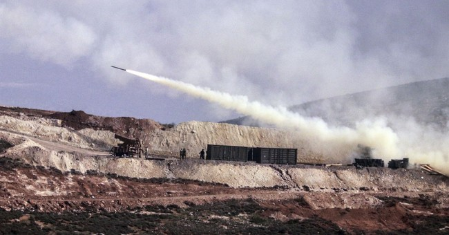 Turkish military says another soldier killed in Syria