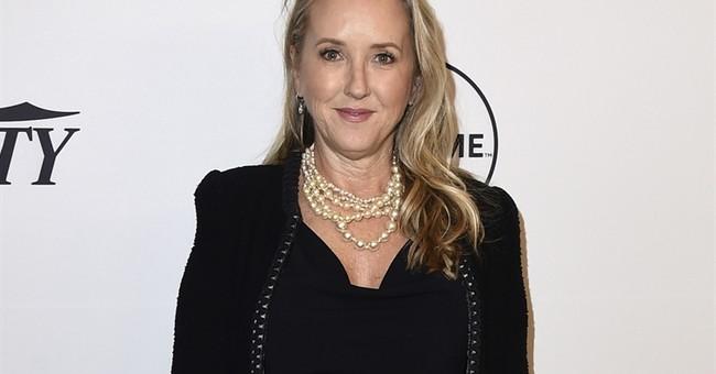 Amazon names female NBC exec to head studios unit