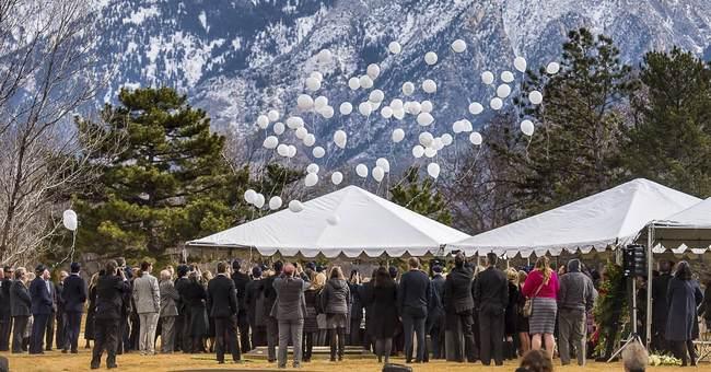 Utah billionaire Jon Huntsman remembered as kind, devoted