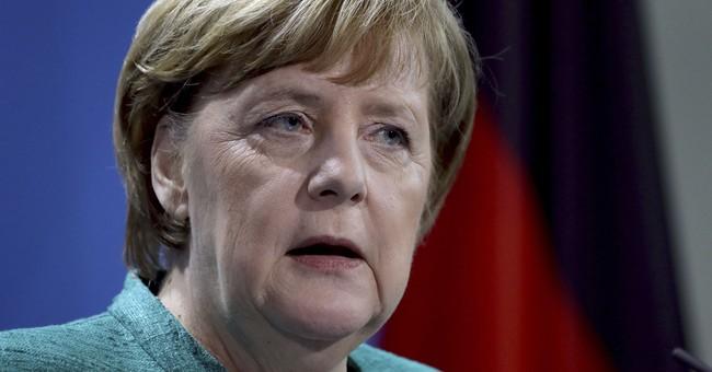 Polish adviser says Israel wants 'monopoly on the Holocaust'
