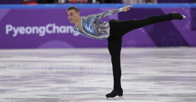 Saturday Olympic ratings strong; NBC sorry for Japan remark