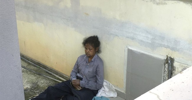 3 Malaysians held in death of Indonesian maid
