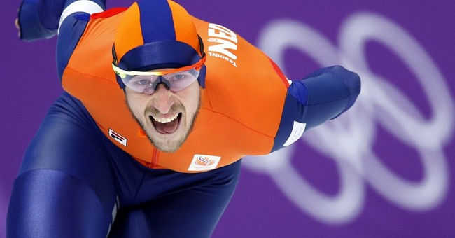 What to watch from the Pyeongchang Olympics _ Day 3