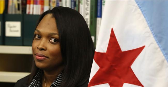 Chicago delays disputed school closures plan after uproar