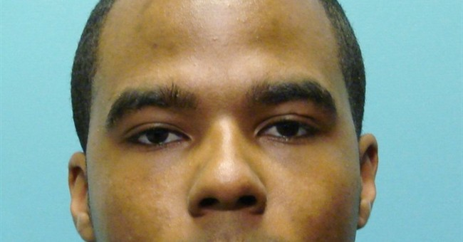 2 Baltimore detectives convicted of racketeering, robbery