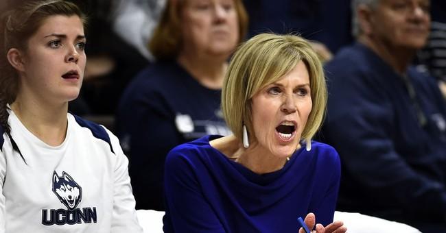Smith, Thompson headline Women's hoops Hall of Fame class