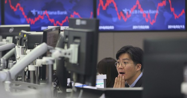 World markets subdued as Wall Street rally loses momentum
