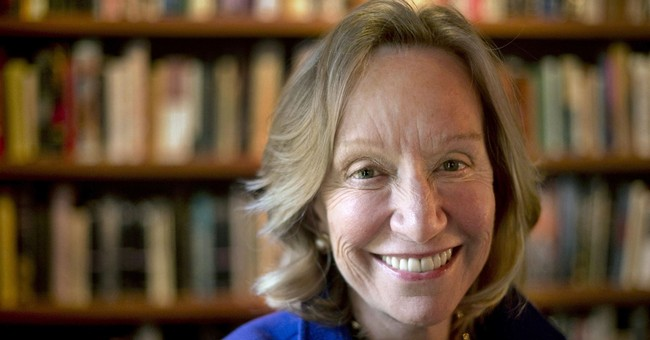 Doris Kearns Goodwin's 'Leadership' coming in September