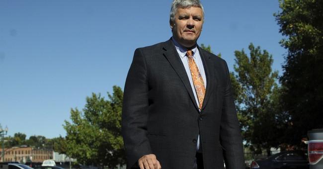 South Dakota, Marsy's Law campaign reach amendment deal