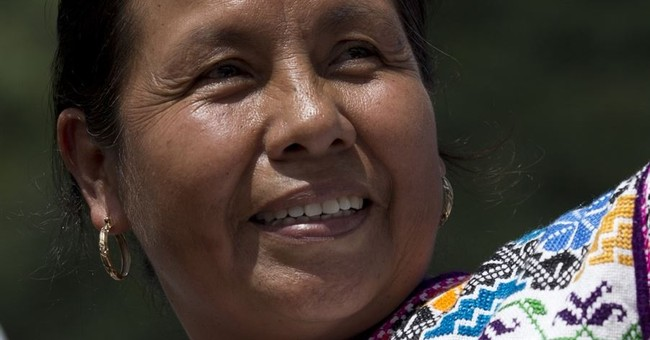 Mexico presidential candidate Patricio hurt, 1 dead in crash