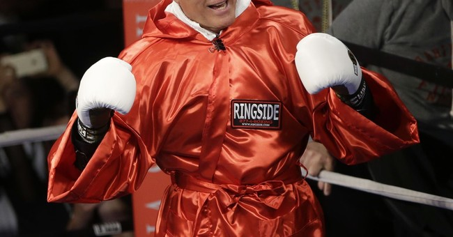 Romney postpones announcement on Senate race after shooting