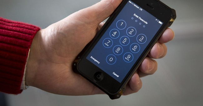 Border inspections of electronic devices hits record high