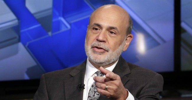 Transcripts show Fed divided in 2012 over bond purchases