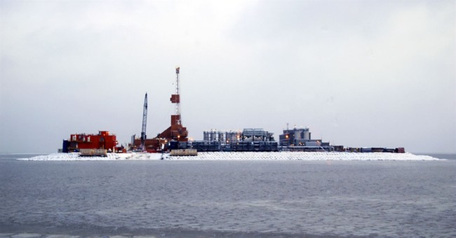 Q&A: Plan to expand offshore drilling draws cheers, jeers