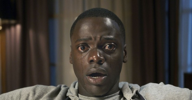 Ava DuVernay, 'Get Out' to be honored by producers guild