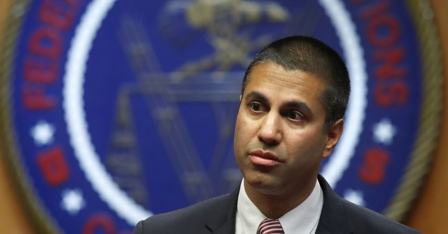 Reports: FCC head Ajit Pai skips CES tech show after threats