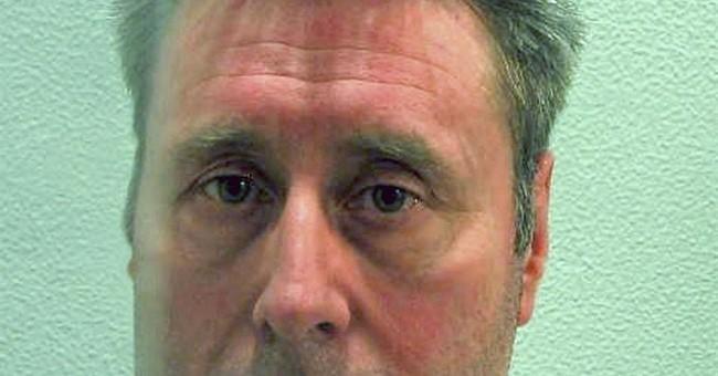 Victims condemn decision to release Britain's 'taxi rapist'