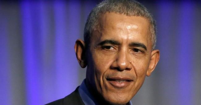 Obama to speak at MIT Sloan Sports Analytics Conference