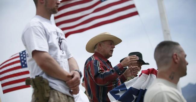 US judge in Las Vegas may dismiss ranching standoff case