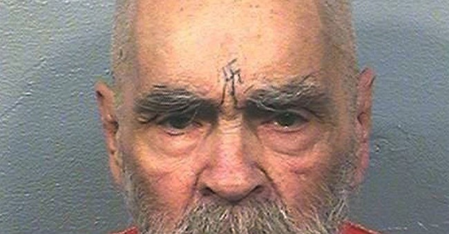 Judge aims to referee fight over Charles Manson's remains