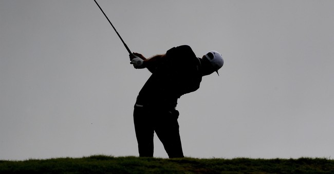 PGA Tour still tax-exempt, with an assist from Nicklaus