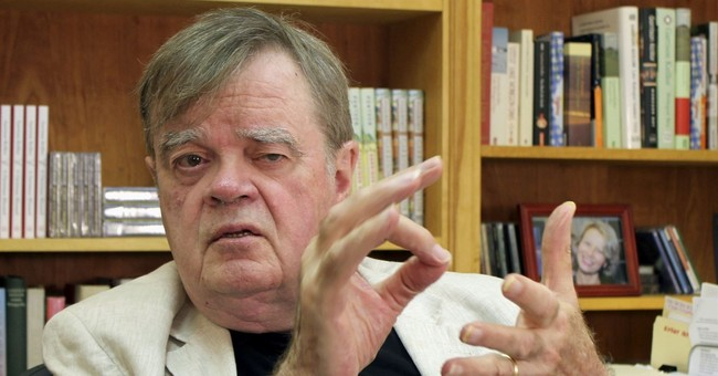 Keillor in mediation with Minnesota Public Radio over firing
