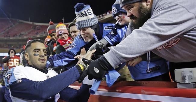 Bills coaches, Triplette's crew weren't primed for playoffs