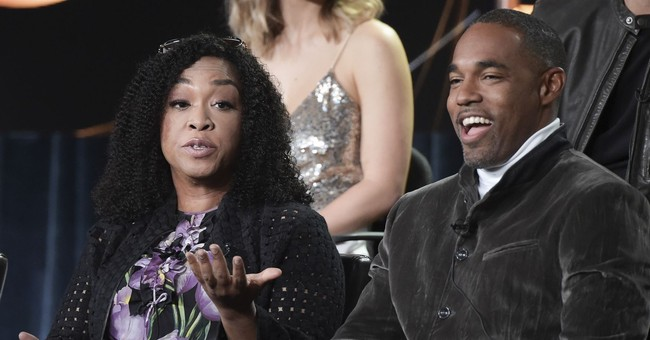 The Latest: 'American Idol' looking for stars