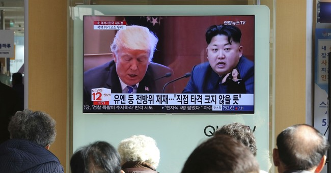 AP Explains: What to expect from North-South Korean talks