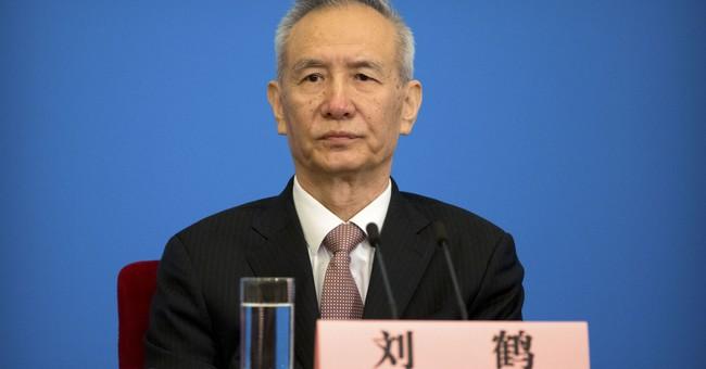 Senior US diplomat, Taiwan leader to speak at Taipei event