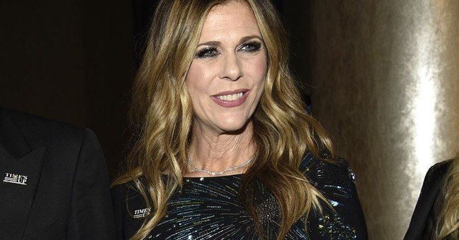 Rita Wilson to perform at BMI event at Sundance festival