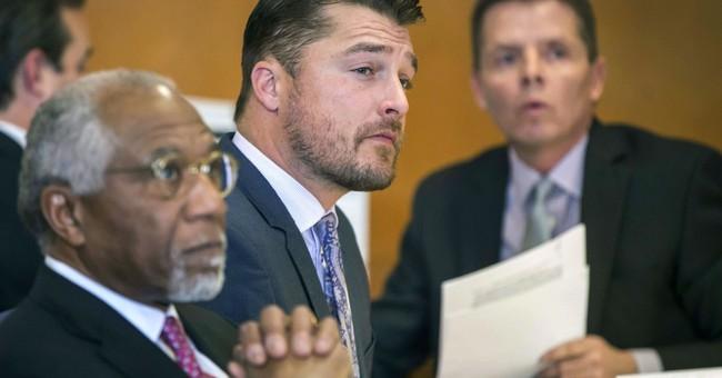 Judge postpones 'Bachelor' star's fatal accident trial