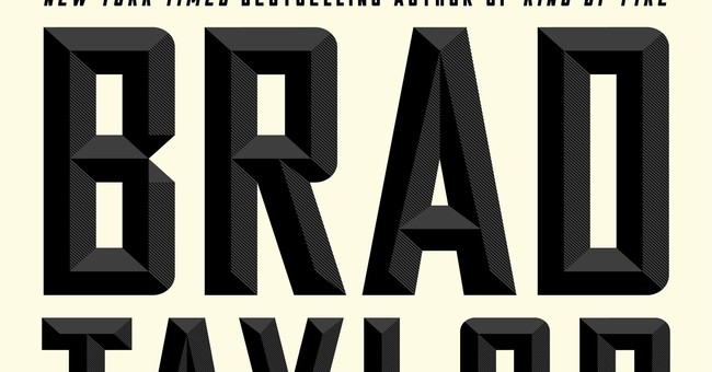 Book Review: 'Operator Down' is page-turning thriller