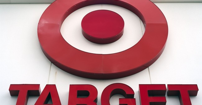 Target leveraged stores to raise its online game