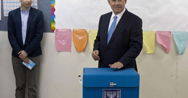 Israeli leader's son under fire again for strip club banter
