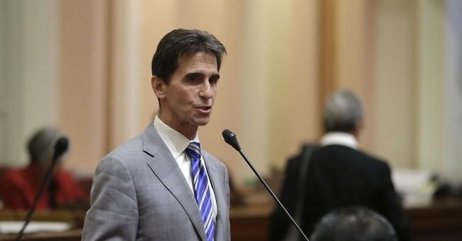 San Francisco mayor's race draws big names, crowded field