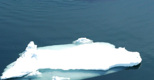 Cool jazz: Bowhead whales improvise when singing, study says