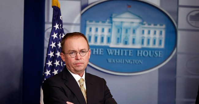 Mulvaney's CFPB a Tamed, Humbled Agency