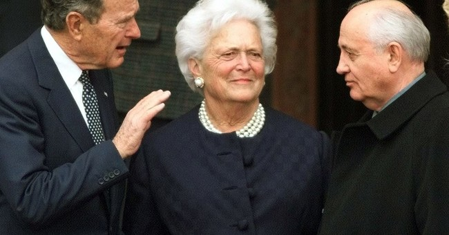 barbara bush commencement address at wellesley It's graduation season, and we here at ladders have decided to take a look back and showcase some past commencement addresses that stand the test of time here is the full transcript of barbara .