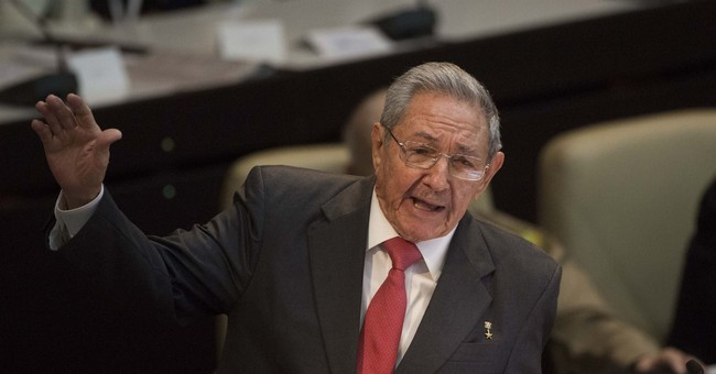 Yes, Venezuela Is About Cuba (A New Report Explains Why)