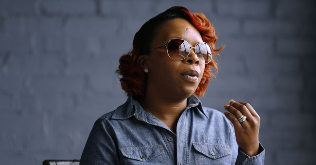 Mother of Michael Brown Running for Ferguson City Council