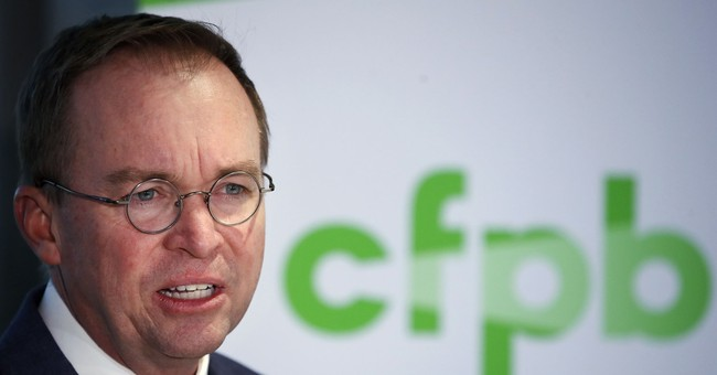 CFPB Settlement Threatens to Destabilize Student Loan Market