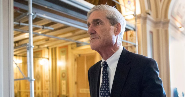 BREAKING: Robert Mueller to Make a Statement About the Special Counsel Investigation