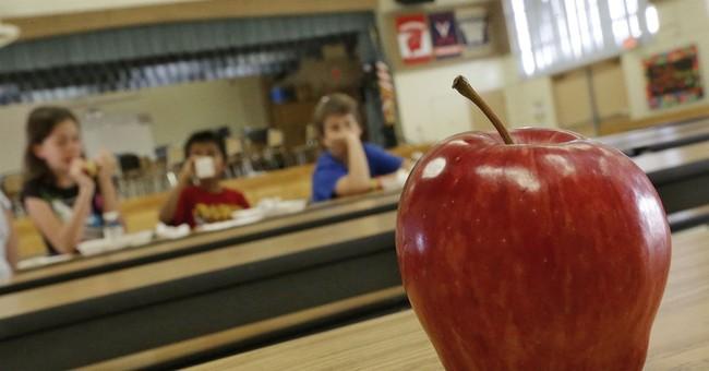 Liberate America From Public Schools