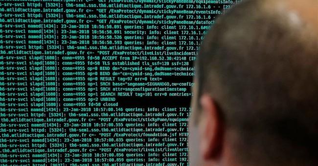 Russia Hack Proves Privacy Hawks Weren't Chicken Littles